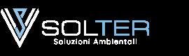 Solter S.r.l. Logo